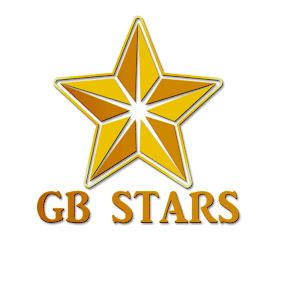 GB Stars Songs