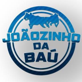 Joãozinho da Baú