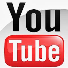 YoutubeNews