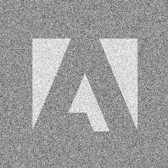 Adobe Care