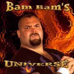 BamBam's Universe