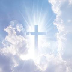JESUS CHRIST MIRACLE