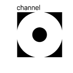 ChannelOTV