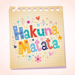 Hakuna Matata - هاكونا ماتاتا