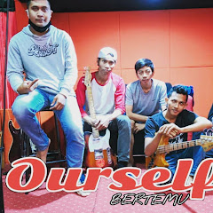 OUR SELF_ BAND OFFICIAL