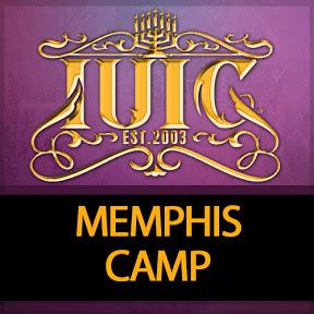 IUIC Memphis, TN