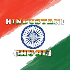 Hindustani Chugli