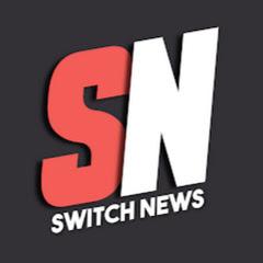 Switch News