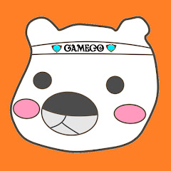 Channel GAMECO
