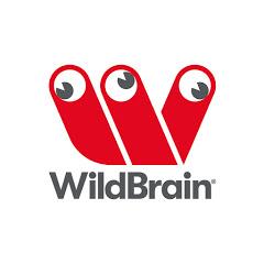 WildBrain - Cartoons for Children