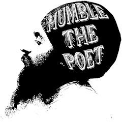 Humble The Poet