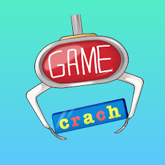 クレチャン-crach-