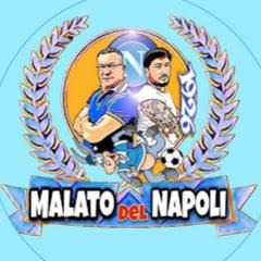 Malato Del Napoli