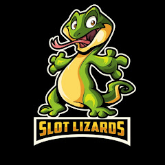 Slot Lizards