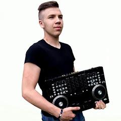 DJ TomUś Official