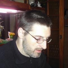 Thierry Valker