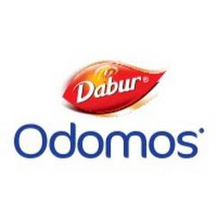 Dabur Odomos