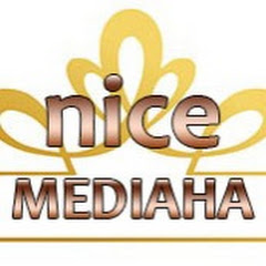 Nice Mediaha
