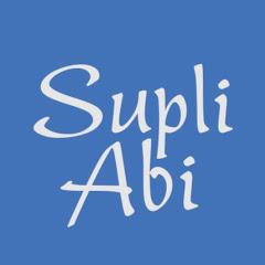 Supli Abi