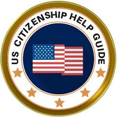 U.S. Citizenship Help Guide