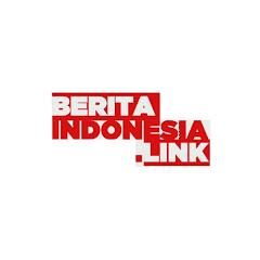 Berita Indonesia Link