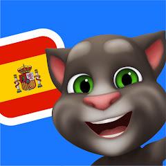 Talking Tom & Friends Español