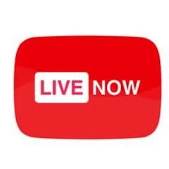 Live Stream HD
