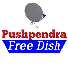 pushpendra Free Dish