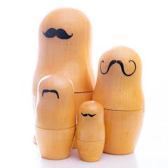 okutsu family