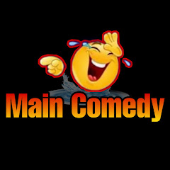 Main Comedy