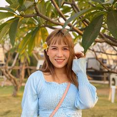 越南刘静女孩