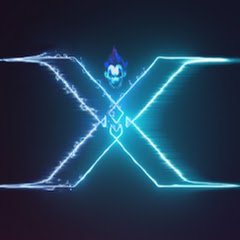 X- Mania