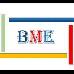 BME ENT