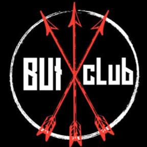 Bui Club