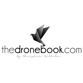 thedronebook
