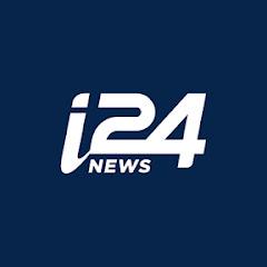 i24NEWS Français