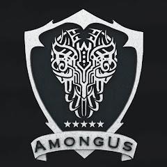 AmongUs™