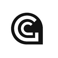 Carguy | Mobilistar