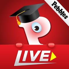 Pebbles live