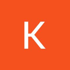 Kice_Sandman