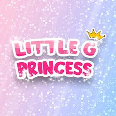 Little G Princess