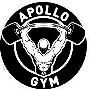Apollo Gym