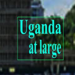 Uganda at large