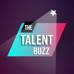 The Talent Buzz
