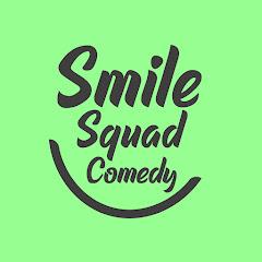 Smile Squad Comedy
