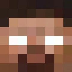 Herobrine - Minecraft