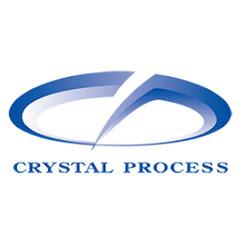 株式会社クリスタルプロセス