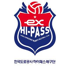한국도로공사 하이패스 배구단