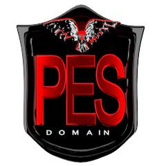 Pes Domain