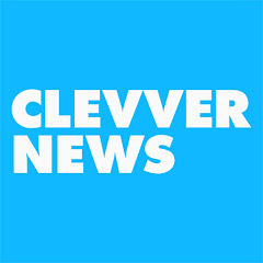Clevver News